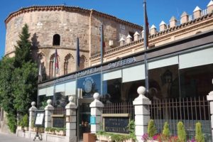 Hotel-Maria-Cristina-Toledo