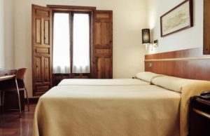 Hotel-Santa-Isabel-Toledo