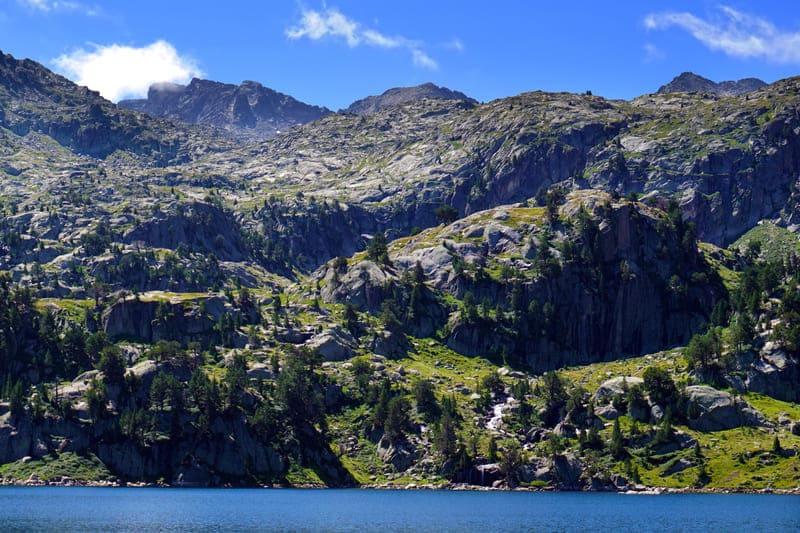 Val-d'Aran
