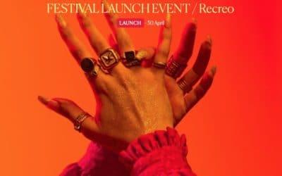 Hier wil je bij zijn: launch Amsterdam Spanish Film Festival