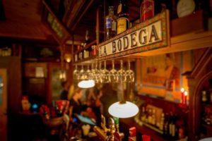 restaurant-la-Bodega