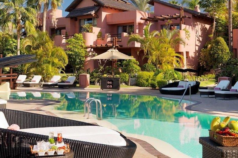 Tenerife-The Ritz-Carlton,-Abama
