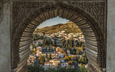 Jasper tipt: wat níet te doen in Granada?