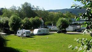 espanje-camping-baskenland-oliden
