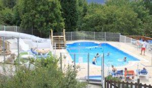 espanje-camping-baskenland-portuondo-2