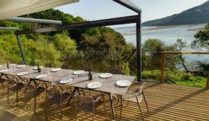 espanje-camping-baskenland-portuondo