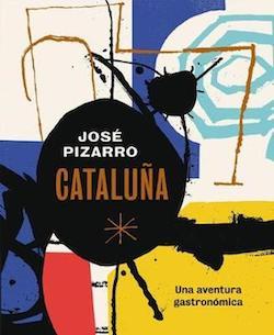 Cataluña kookboek