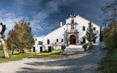 Winnaars vakantie in Sierra de Sevilla bekend