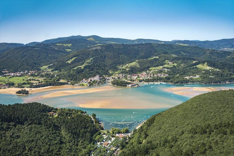 Met korting op lezersreis naar Baskenland!
