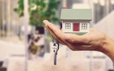 Column: Fiscaal verhuizen