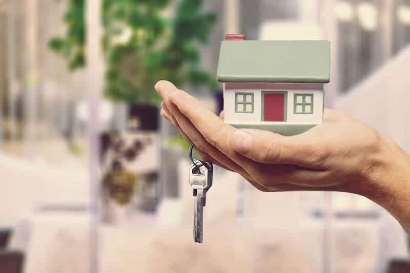 Wijzigingen van de huurwet in Spanje
