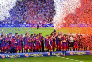fc-barcelona-uitreiking