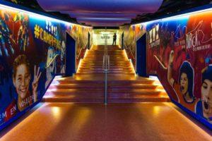 fc-barcelona-spelerstunnel
