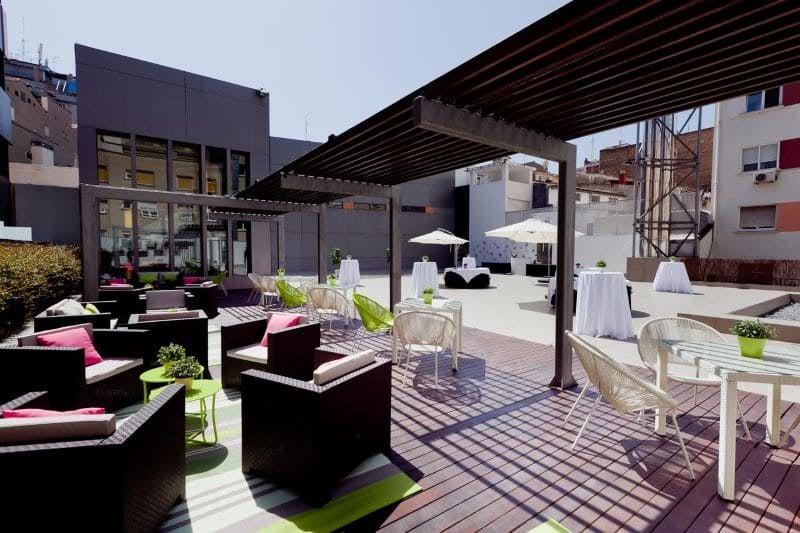 hotel-zaragoza-rooftop