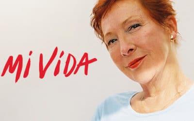 Feestelijke première Mi Vida voor ESPANJE!-lezers