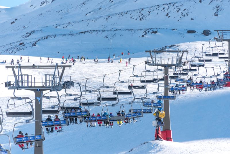 sierra-nevada-piste