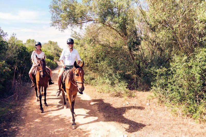 paardrijden-in-andalusië