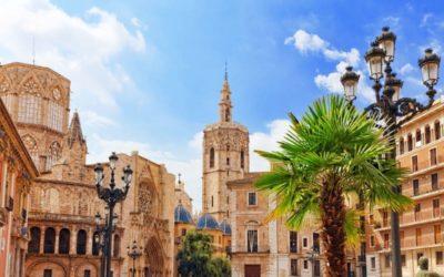 10 beste tips voor in Valencia