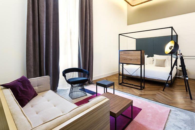 hotel-suite-design-san-sebastian