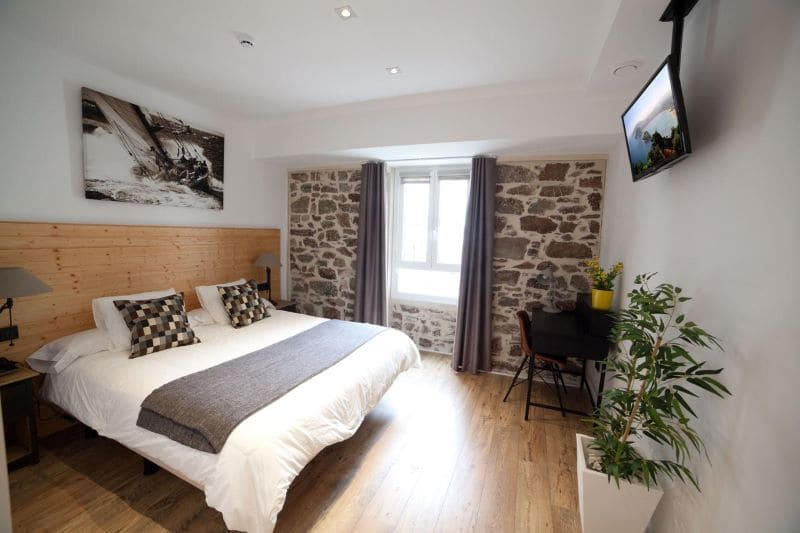 moderne-hotelkamer-inrichting-hotel