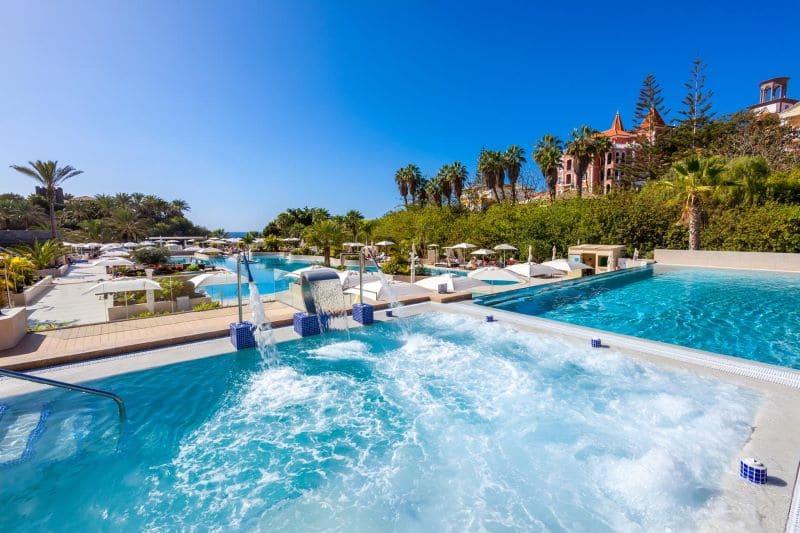 hotel-zwembad-tenerife-gran-tacande