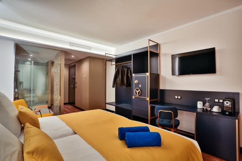 hotelkamer-design-plus-bex-hotel