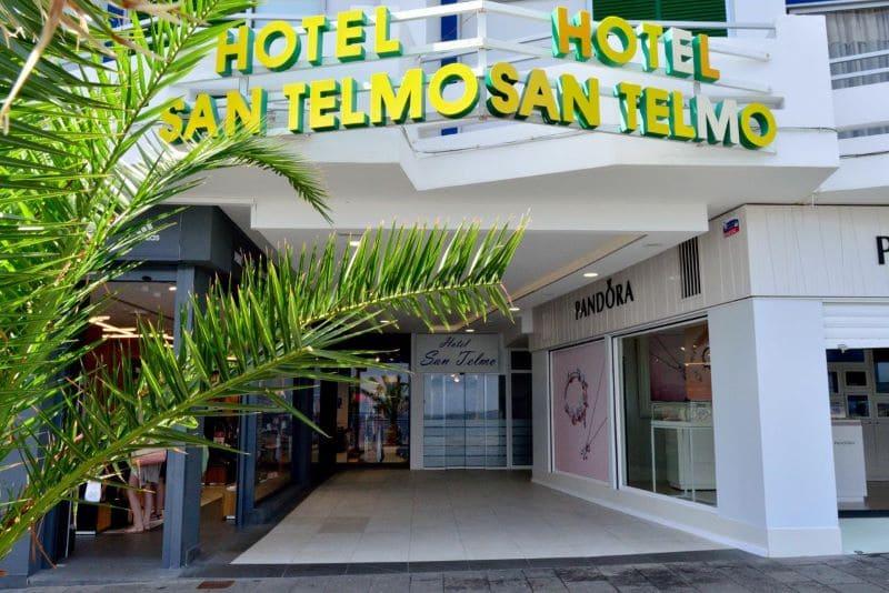ingang-hotel-san-telmo