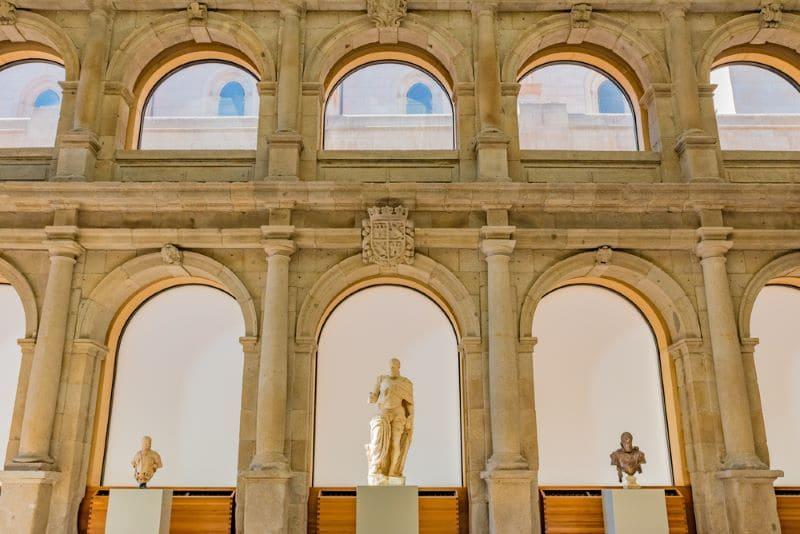 beelden-klooster-prado-museum