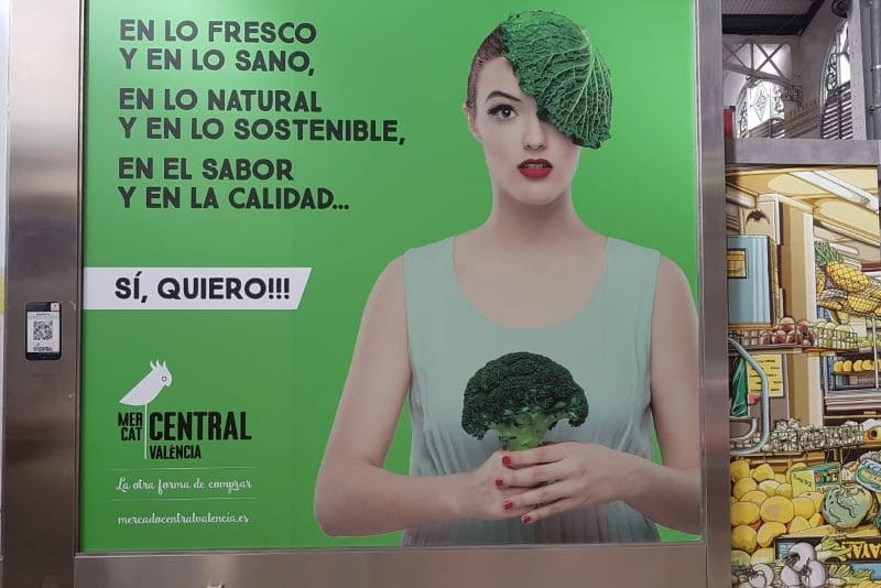 mercat-central-valencia-advertentie