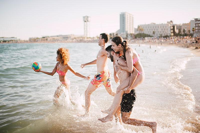 zwemmen-studeren-in-barcelona