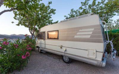 De beste campings van Spanje