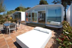 camping-baoyna-playa-glazen-bungalow