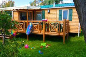 camping-bungalow-el-escorial