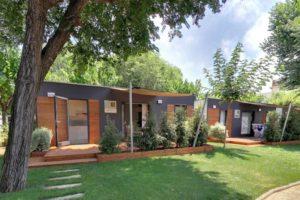 huisjes-bungalows-op-camping