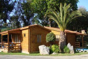 camping-ribadesella-chalets