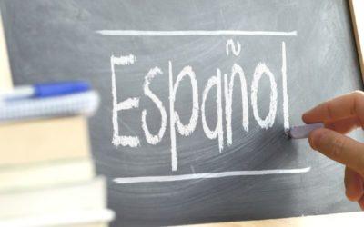 De beste apps om Spaans te leren