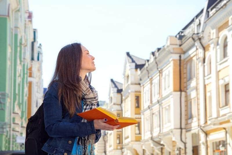 Top 10 beste steden in Spanje om Spaans te studeren
