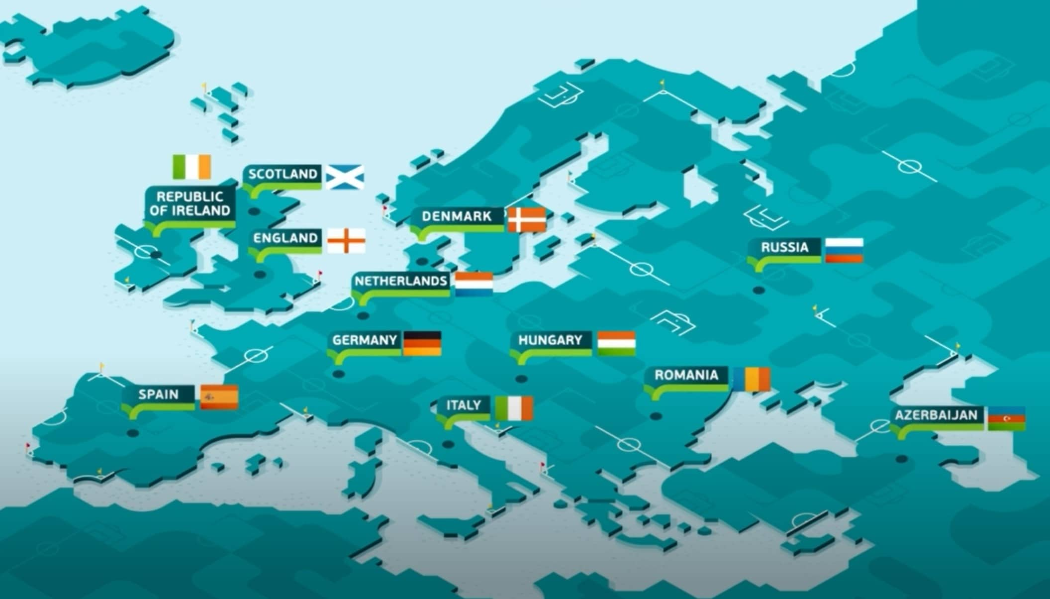 map-europa-ek-uefa