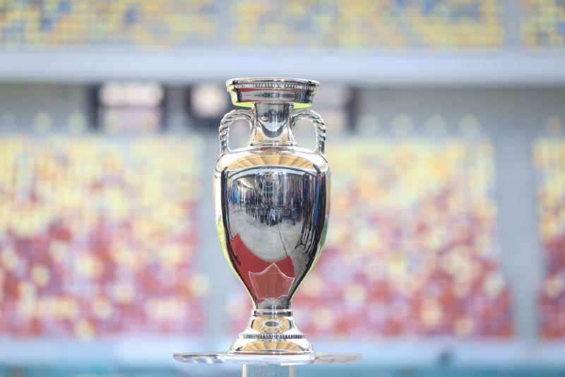 uefa-euro-prijs