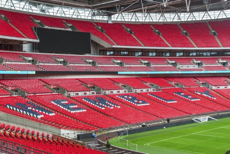 wembley-stadium-tribunes
