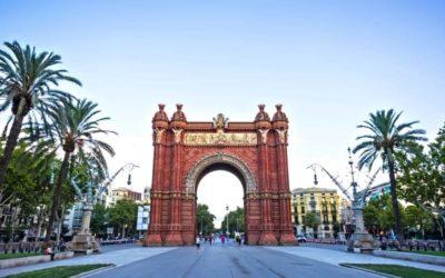 Corona-update: hoe is de situatie nu in Barcelona?