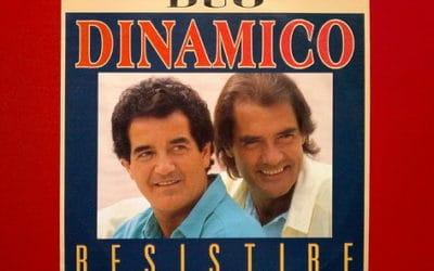 Dit nummer zingen de Spanjaarden massaal tijdens de coronacrisis