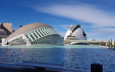 Maak kans op een week Valencia met onze quiz
