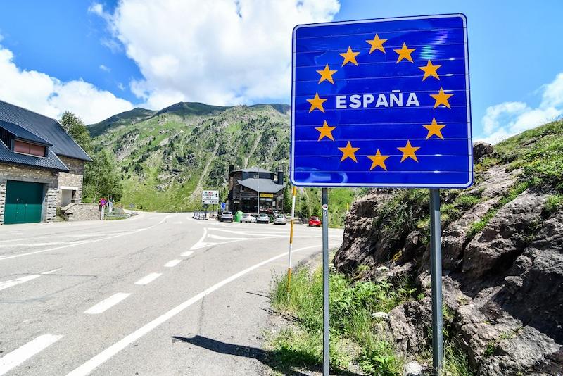 EU wil open grenzen en toerisme helpen