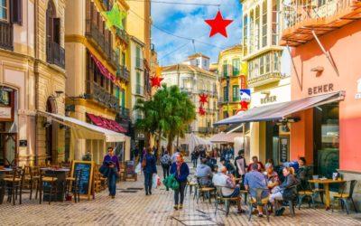 Spanje is het land met de meeste bars ter wereld