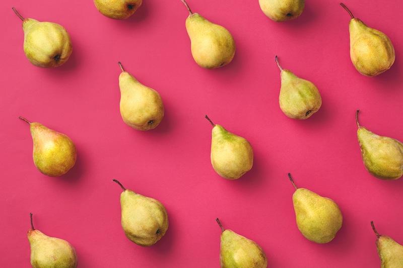 7 Spaanse uitdrukkingen over eten