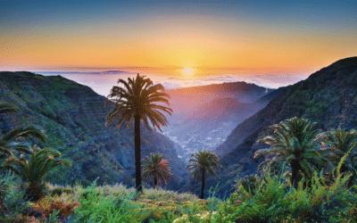 Veilig reizen naar Canarische Eilanden & Balearen