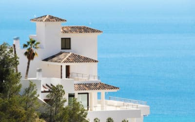 Een huis kopen in Spanje? Wat kost dat nou écht?