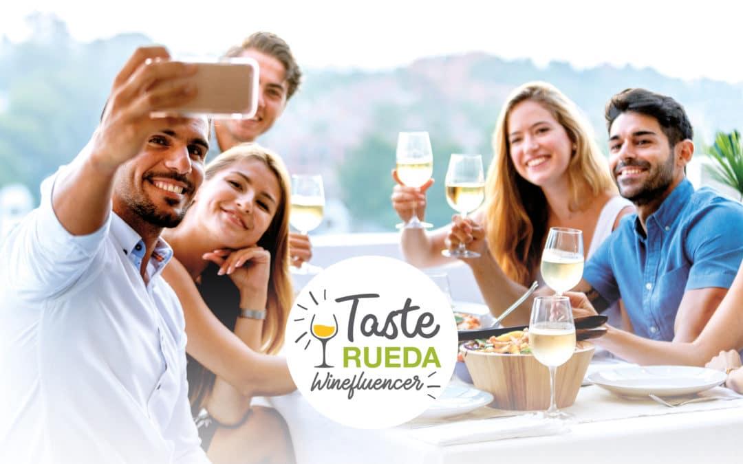 Spaanse wijn drinken én €5000 krijgen