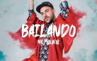 ESPANJE! tipt: beste Spaanse muziek van 2020